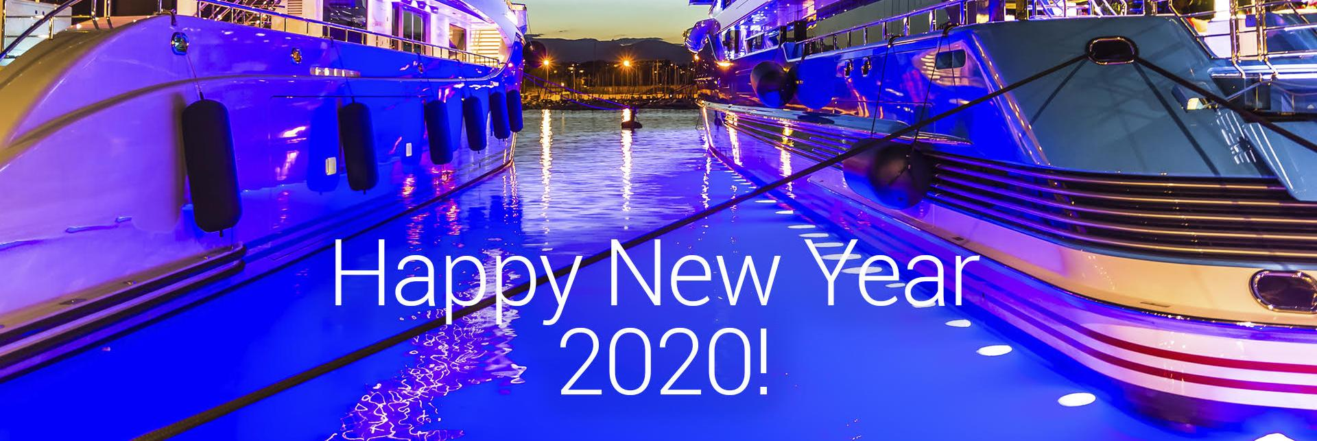 new-berth-for-yacht-new-year-2020