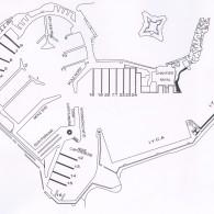 berthfr1153