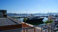 Focus sur les places au port des marinas Italiennes par Berth For Yacht