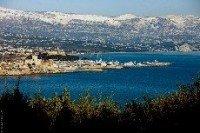 Le spécialiste des places de port sur la Côte d'Azur, Berth For Yacht, publie son site optimisé